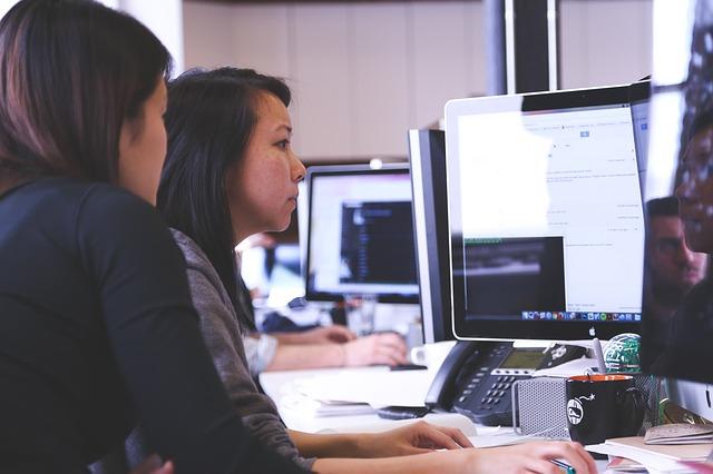 Optimizing Your Contact Center Performance