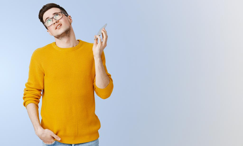 Common Voice and Chat Script Problems – Part 1