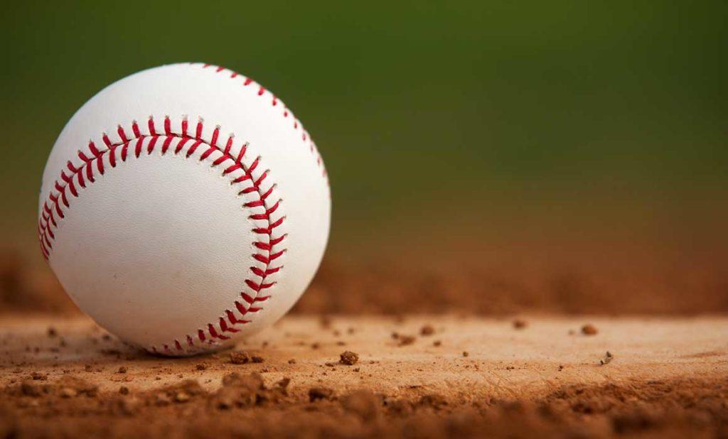 Baseball and Contact Center Technology
