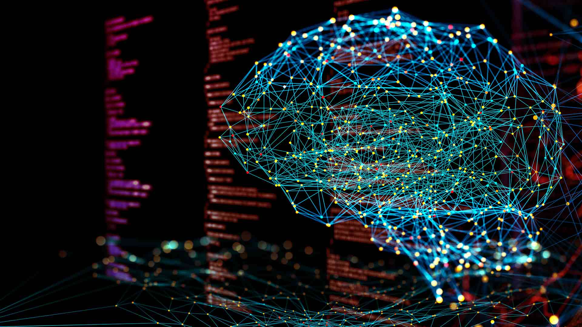 A Platform Approach to AI Brings speed to Transformation