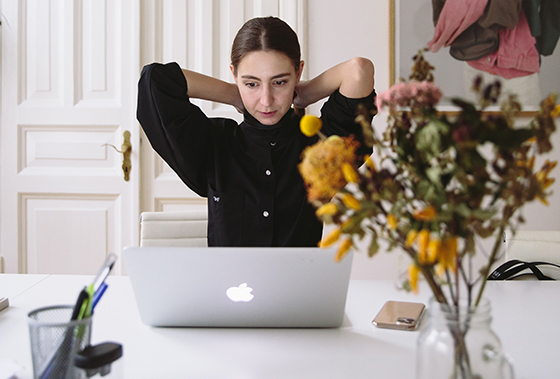 Why the Human Side of Remote Work Matters Most