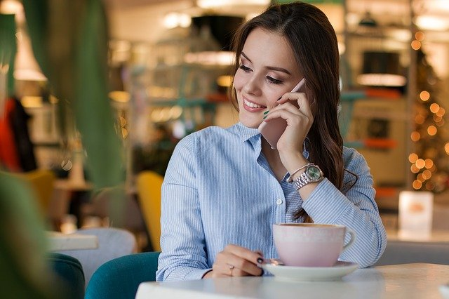 Caller Elected Callback in Your Contact Center